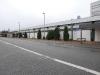 Billund lufthavn location